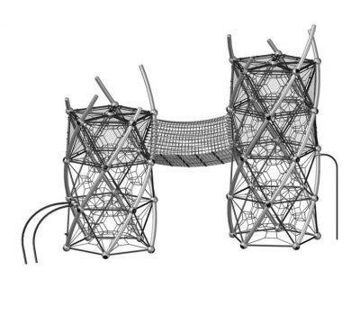 DNA_Tower_Combi_01_Perspektive-4-780x780