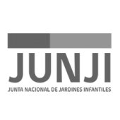 junji00