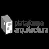 plataformaarq00