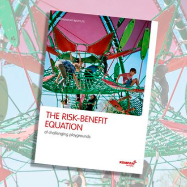 risk-benefit